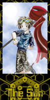 MajorArcanaXIV:Matsuda Takato