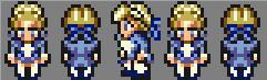 Alice FF6 by ukyoluvr