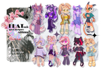 [OPEN] Flat Sale: Cheebs 1