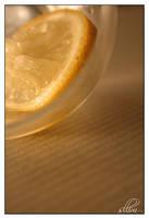 Lemon by sllim