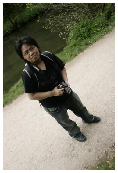 sllim's Profile Picture