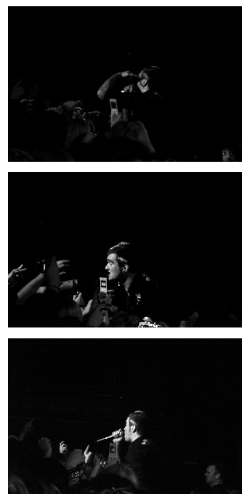 New Found Glory Live by AlexListened on DeviantArt New Found Glory Live