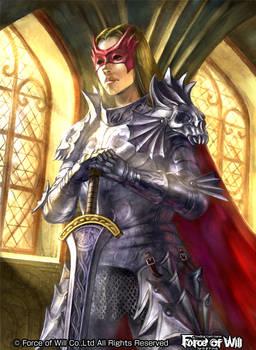 Knight Title