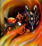 Alseides Burn-finished (2) by Nehasy