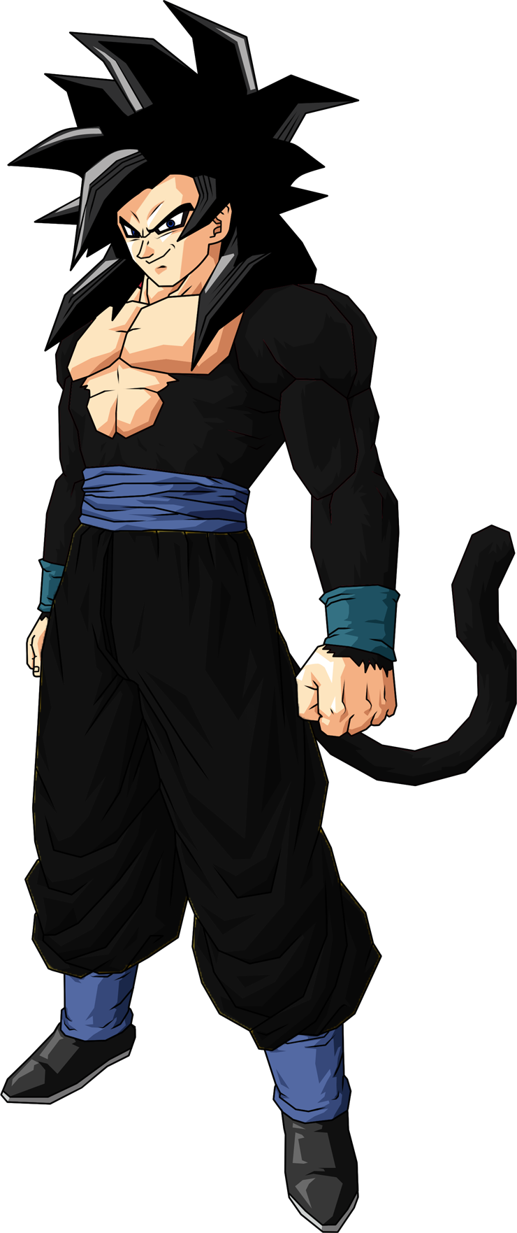 how to draw Android 16 from Dragon Ball Z step 0 together with  likewise gohan ssj4 lineart by jp7 by jeanpaul007 d2zlvjh likewise Over 9000 Manga its over 9000 30082728 396 370 in addition  moreover evil goku blazejecar style by nassif9000 d49il65 furthermore lineart   broly lssj by el maky z d5koa2m together with  furthermore Trunks GT SSJ likewise f5552cdd6b6afcd7416a46152d612e21 besides Screen Shot 2015 06 16 at 4 49 16 PM. on characters dragon ball z bardock coloring pages