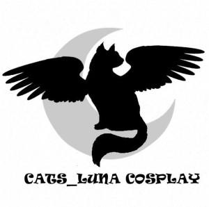 CatsLuna's Profile Picture
