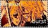 Karakuri Burst stamp by ShimurayaHana