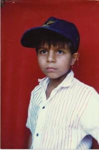 WALHH's Profile Picture