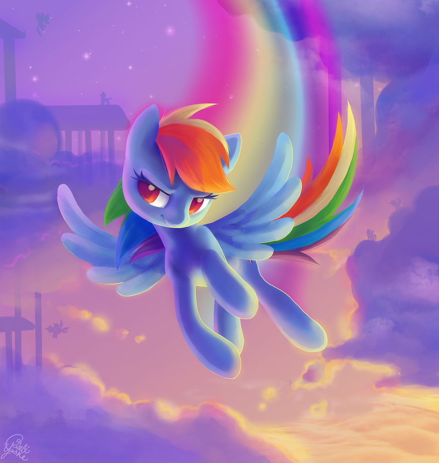 rainbow_dash_by_celebi_yoshi-d53y2a4.png
