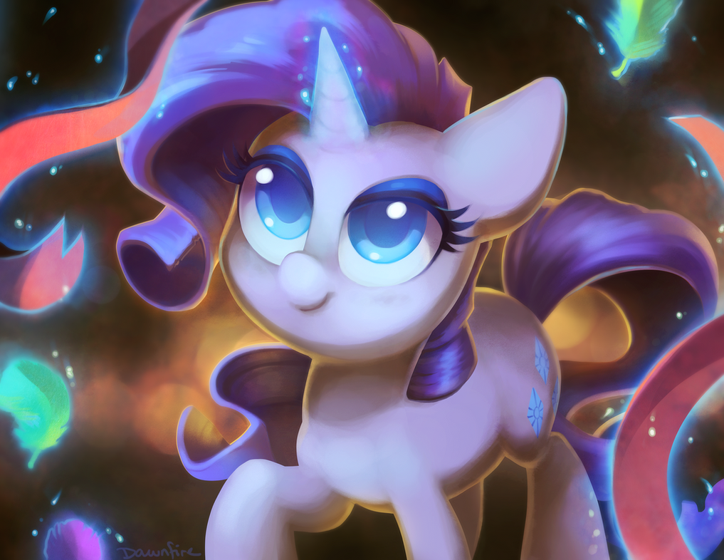 magic_marshmallow_by_celebi_yoshi-dagkqa
