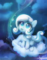 <b>Snowdrop</b><br><i>Dawnf1re</i>