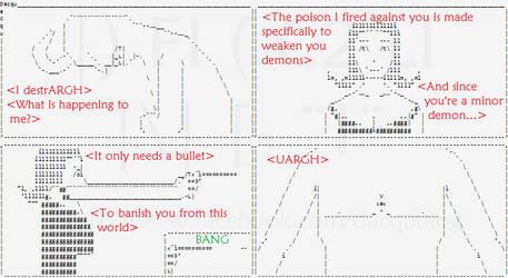 2.15 Banish the demon by Dacqu91