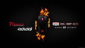 TT Esports Azurues