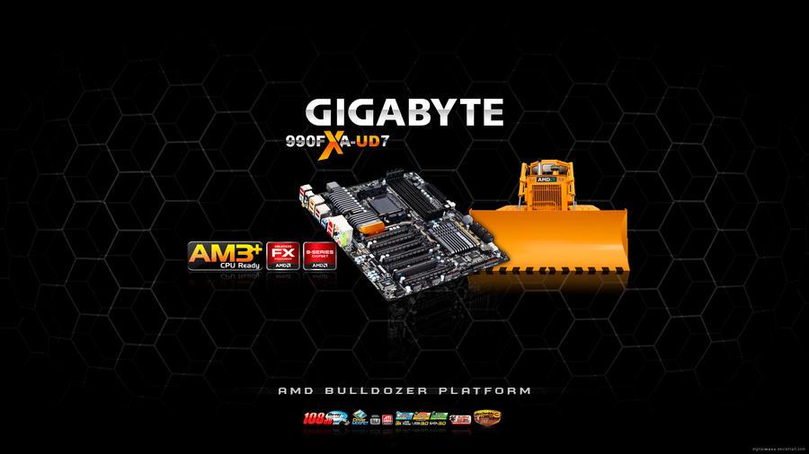 [Hình: gigabyte_990fxa_ud5_by_digitalmaxx-d4afcgp.jpg]