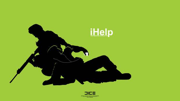 iHelp