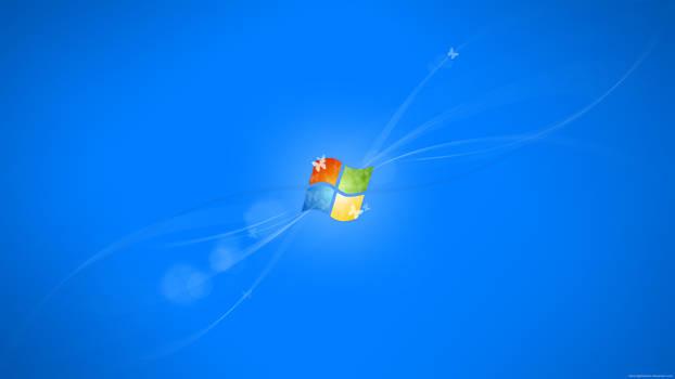 Windows 7 Fly's
