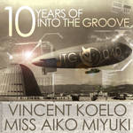 Into The Groove 040 by koelo