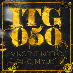 Into The Groove 050