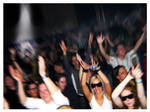 Party_People_03