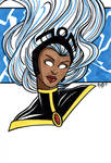 Storm Headshot8