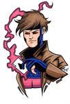 Gambit Headshot4