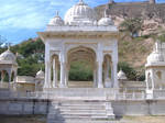 Jaipur, Rajasthan India 01