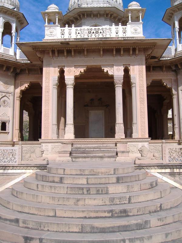 Jaipur, Rajasthan India 03 by wingsdesiredstock
