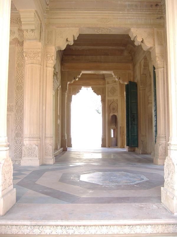 Jaipur, Rajasthan India 04 by wingsdesiredstock
