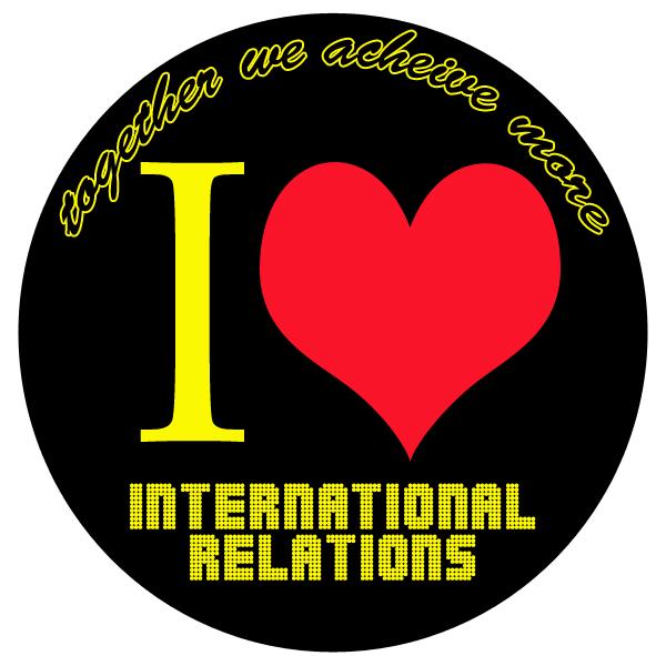 International Relations termpaperwarehouse free username and password