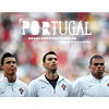 portugal by MammiART1