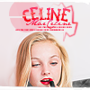 Icon to my friend celine ~ by MammiART1