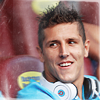 Jovetic by MammiART1