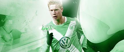 Vfl Wolfsburgo Kevin_de_bruyne_by_mammiart1-d8qebmi