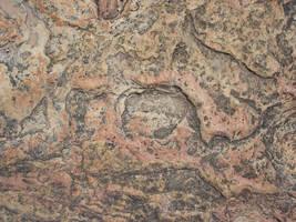 Stone.79 by st0ckomat