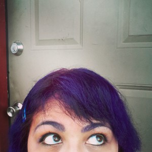 kittythecookie's Profile Picture