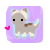 icon :CO: by HokiMaru