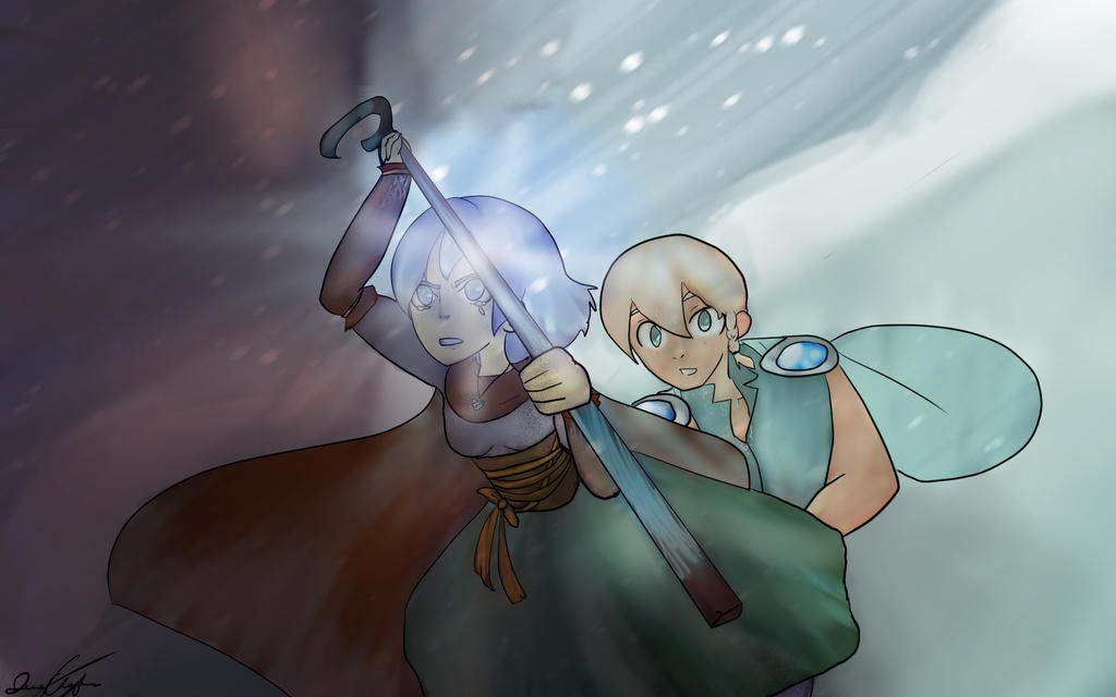 Rescuing her one true king redo 2015 by timestoneauthor203