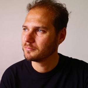 Vinicius-Sasso's Profile Picture