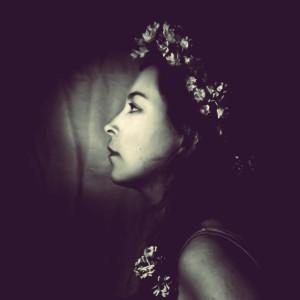 Sun-Bliss's Profile Picture