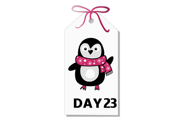 Day23 by Sun-Bliss