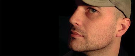 dobbler's Profile Picture