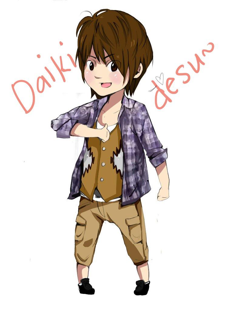 [Resim: daiki_desu_by_anzu_kun-d41cy3y.jpg]