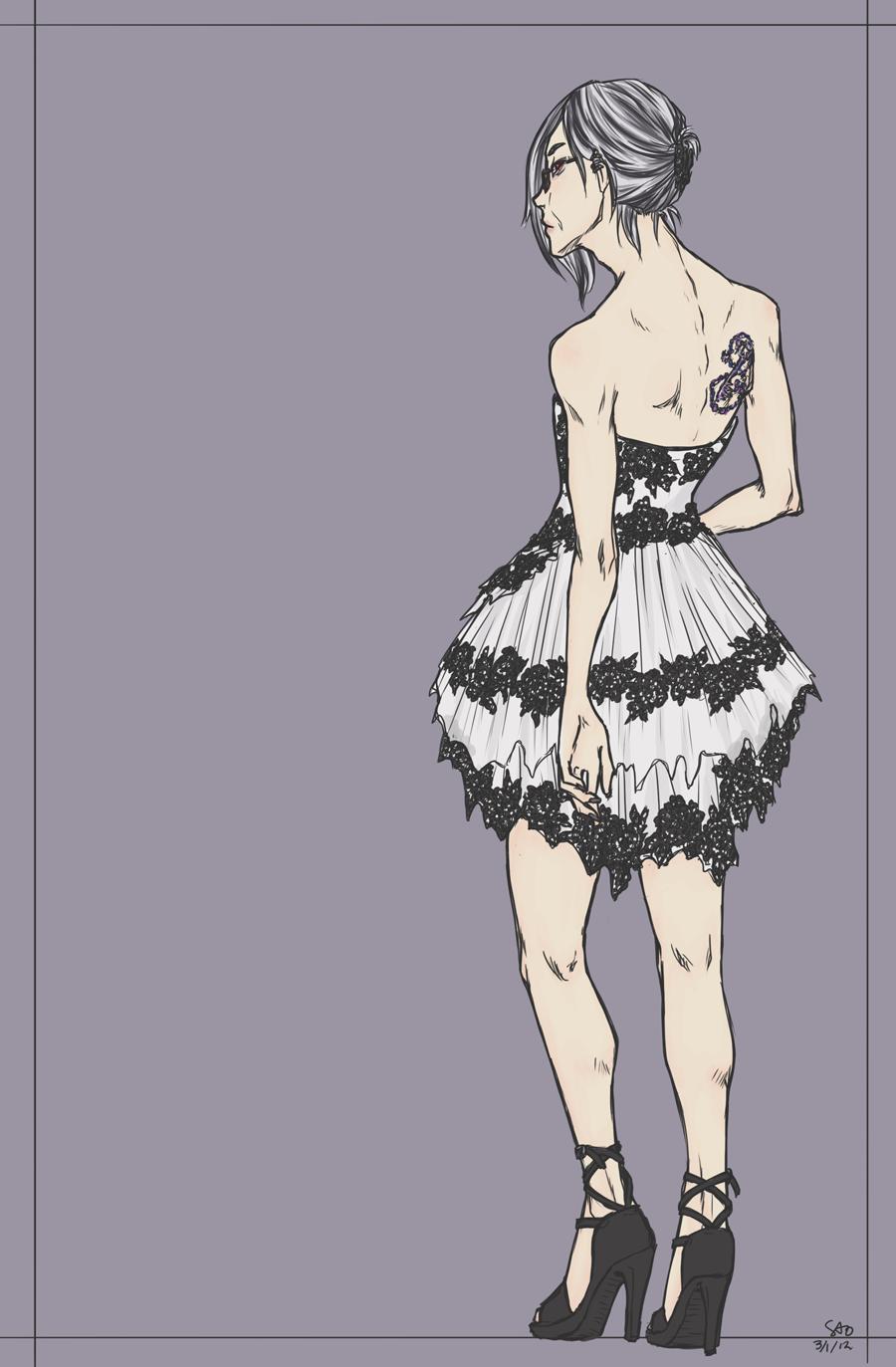 Boys Dresses