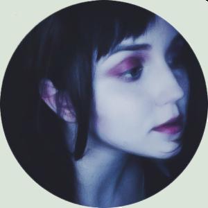 shawbrando's Profile Picture