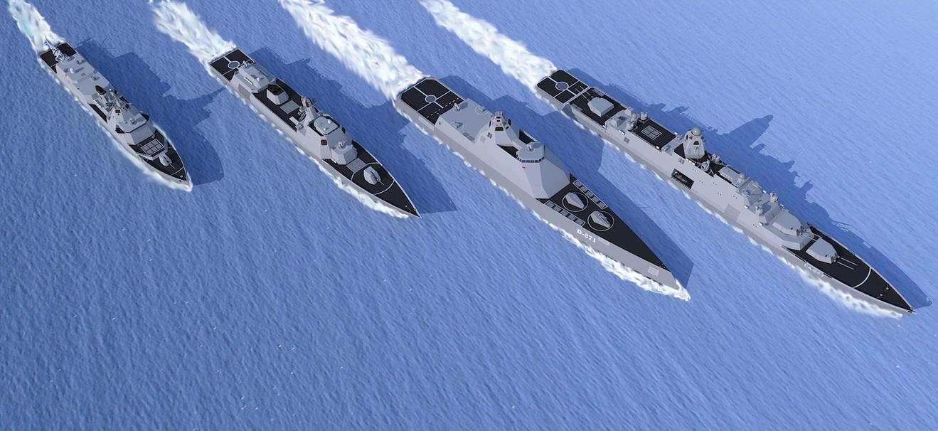 royal netherlands navy 2020 s by kaasjager on deviantart