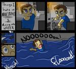 Minecraft Hates 1