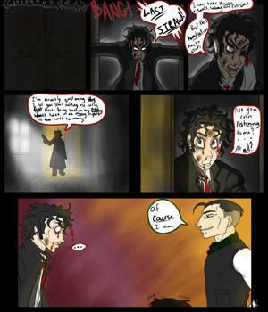 Trial and Error - pg.6
