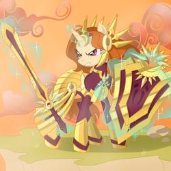 Ponyleona
