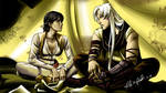Movie Moments - Prince of Persia