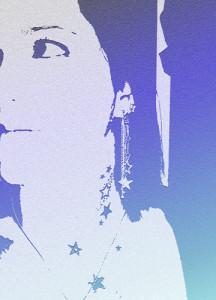Isadora-Legata's Profile Picture